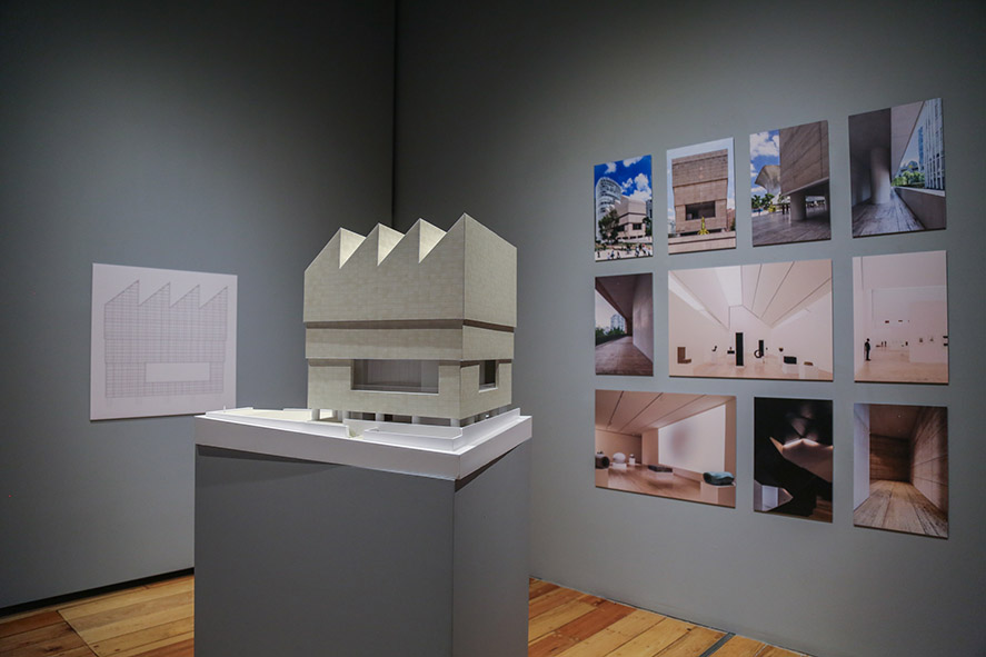 PME-Arte-David-Chipperfield-3