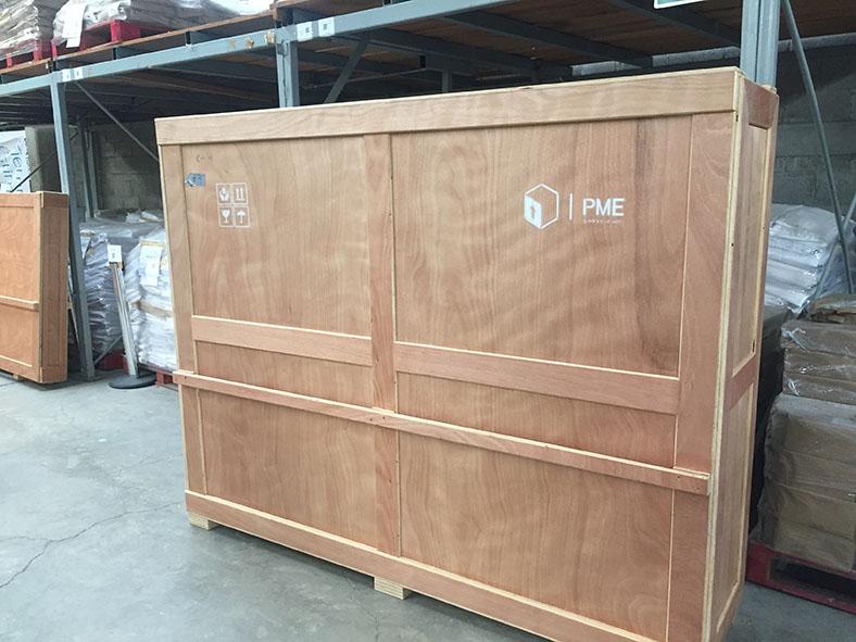 PME-Arte-embalaje-1