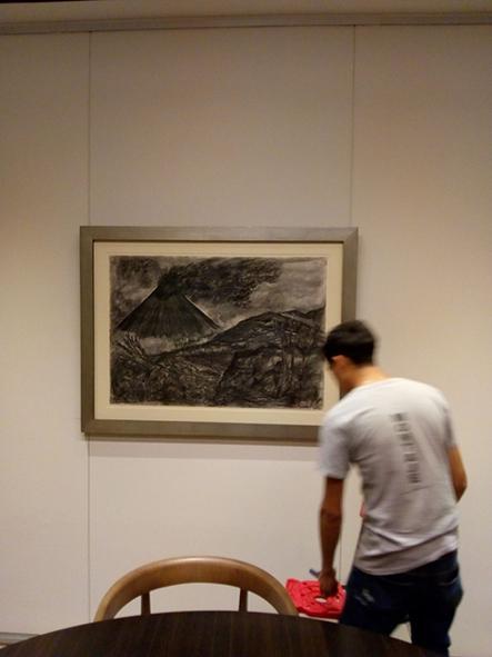 PME-Arte-enmarcado-1