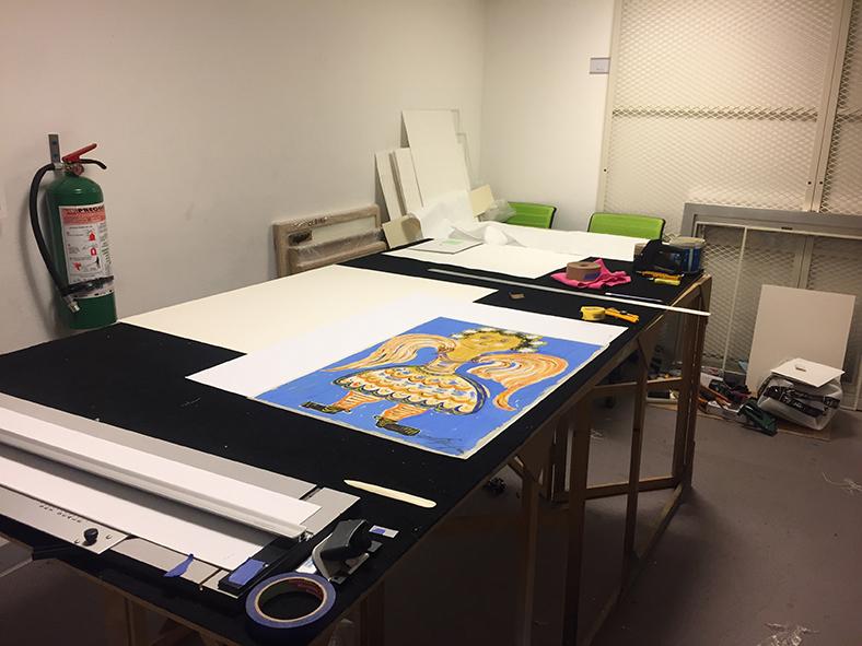 PME-Arte-enmarcado-2