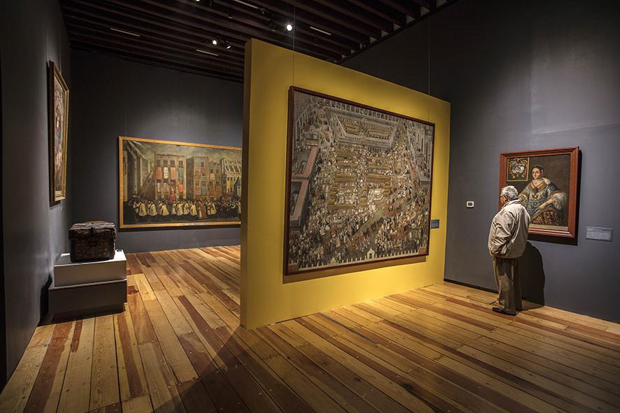 PME-Arte-la-ciudad-de-mexico-en-el-arte-3