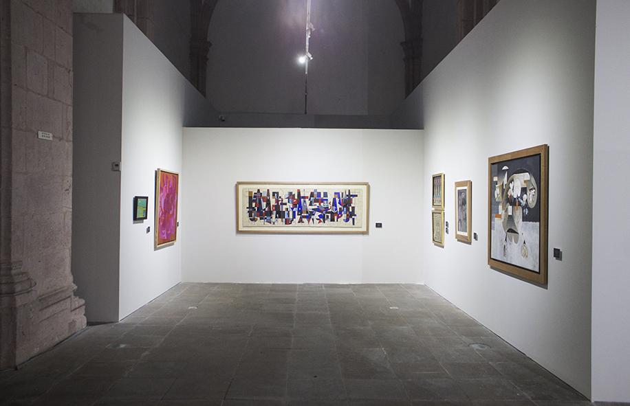 PME-Arte-paralelismos-Zacatecas-1