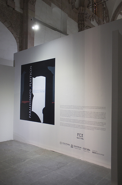 PME-Arte-paralelismos-Zacatecas-2