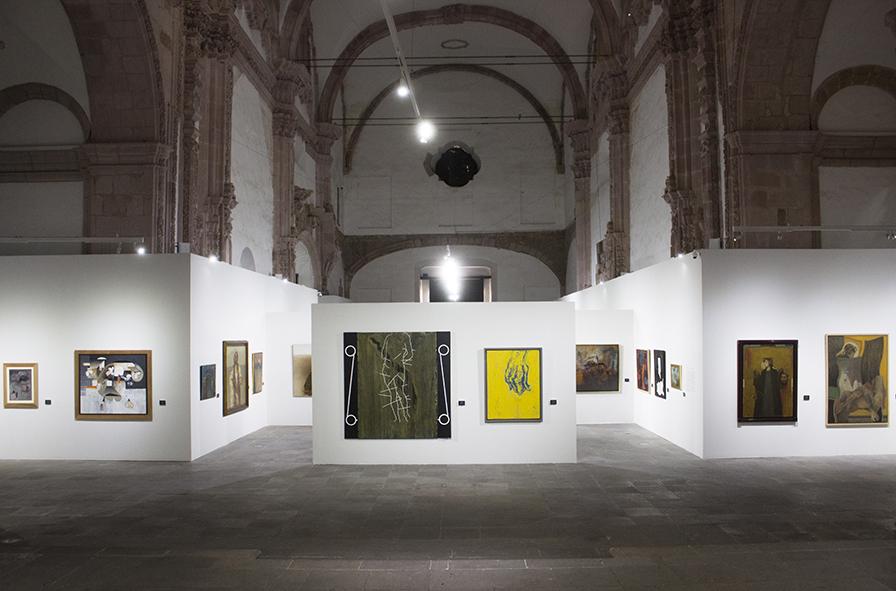 PME-Arte-paralelismos-Zacatecas-4