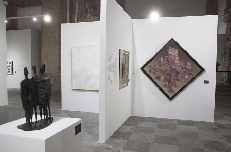 PME-Arte-paralelismos-Zacatecas-5