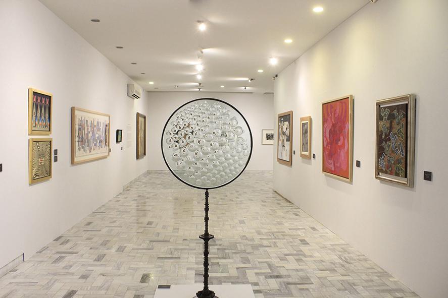 PME-Arte-paralelismos-SLP-2