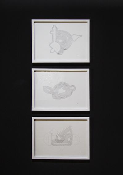 PME-Arte-Estenopeicos - Nestor-Quinones