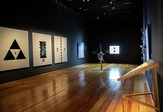 PME-Arte-Nestor-Quinones-4