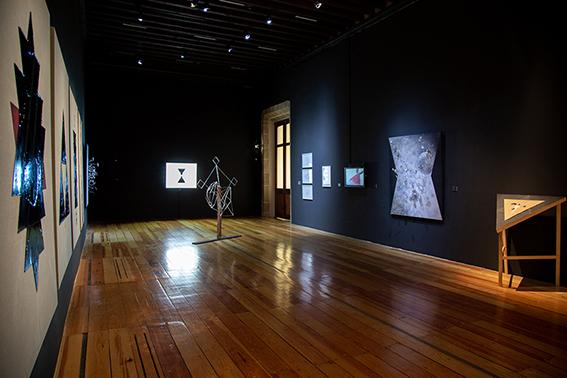 PME-Arte-Nestor-Quinones-6