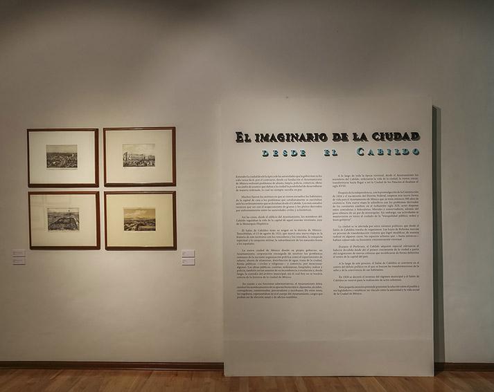 PME-Arte-Antiguo Palacio del Ayuntamiento-1