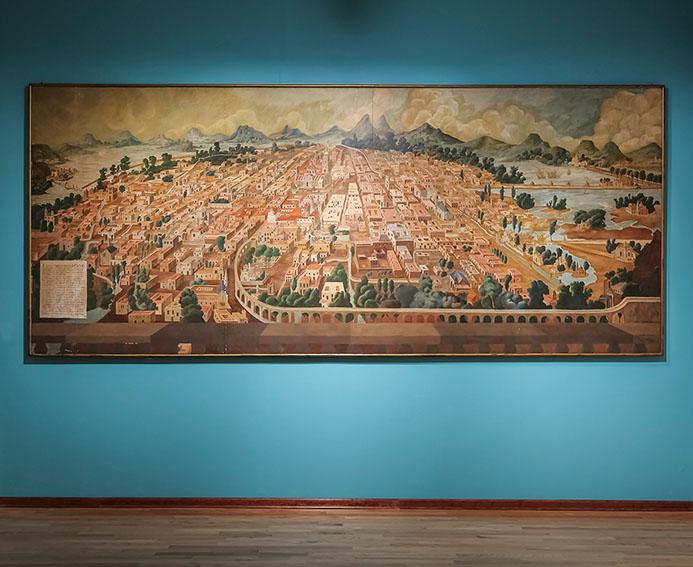 PME-Arte-Antiguo Palacio del Ayuntamiento-3